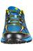 Columbia Conspiracy Titanium Shoes Men Blue Magic, Zour